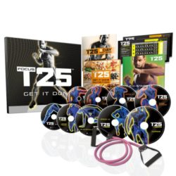 Shaun-Ts-FOCUS-T25-Base-Kit-DVD-Workout-0