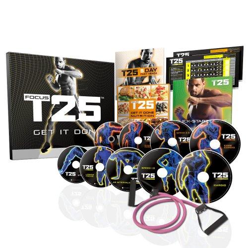 Shaun-Ts-FOCUS-T25-Base-Kit-DVD-Workout-0