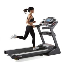 Sole-Fitness-F85-Folding-Treadmill-0