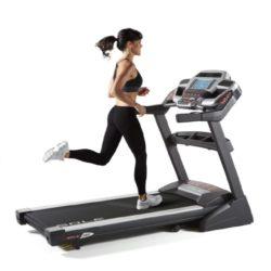 Sole-Fitness-F85-Folding-Treadmill-0