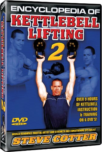 Stever-Cotter-Encyclopedia-of-Kettlebell-Lifting-Series-2-DVD-0