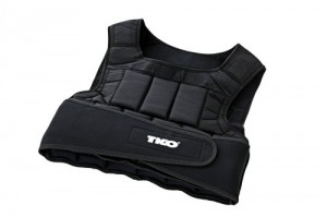 TKO-242WV-Adjustable-20-Pound-Weighted-Vest-0