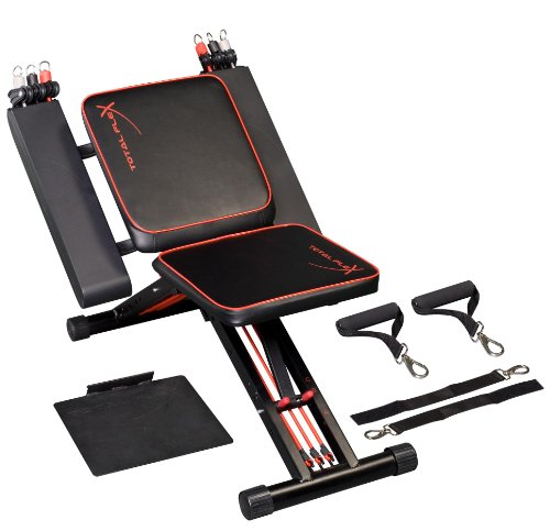Thane total flex home gym viking fitness - The flex house ...