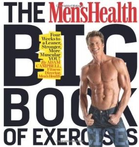 The-Mens-Health-Big-Book-of-Exercises-Four-Weeks-to-a-Leaner-Stronger-More-Muscular-YOU-0