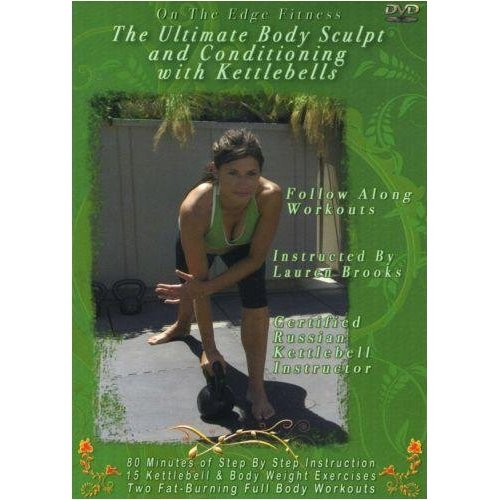 The-Ultimate-Body-Sculpt-and-Conditioning-with-Kettlebells-DVD-with-Lauren-Brooks-0