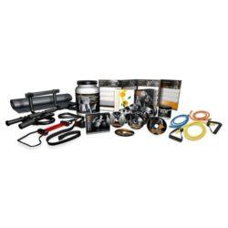 Tony-Hortons-P90X3-Ultimate-Kit-DVD-Workout-0