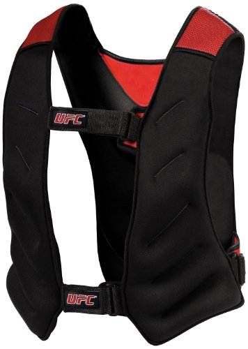UFC-Weighted-Vest-15lb-0