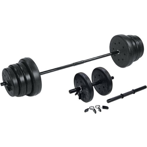 US-Weight-105-Pound-Weight-Set-with-Dumbbells-0