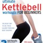 Ultimate-Kettlebell-Workouts-for-Beginners-0-0