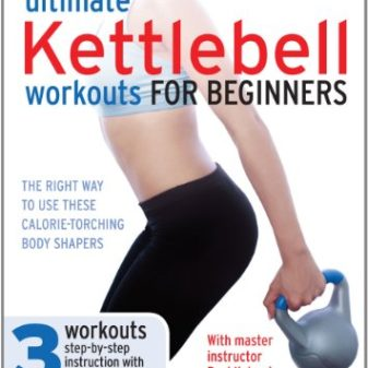 Ultimate-Kettlebell-Workouts-for-Beginners-0