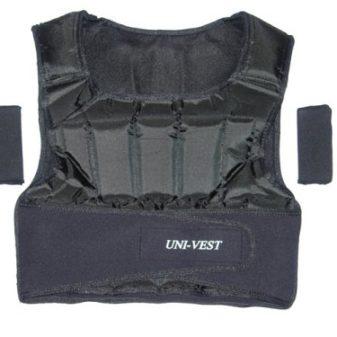 Uni-vest-10-Lb-Adjustable-Short-0