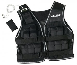 Valeo-20-Pound-Weighted-Vest-0