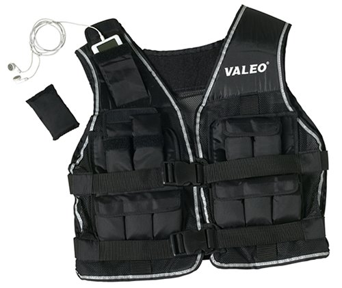 Valeo-20-Pound-Weighted-Vest-0