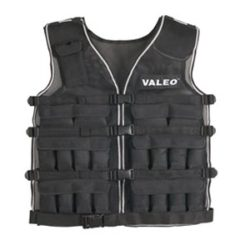Valeo-WV40-40-Pound-Weighted-Vest-0
