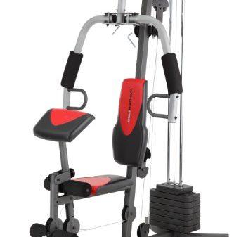 Weider-2980-x-Weight-System-0