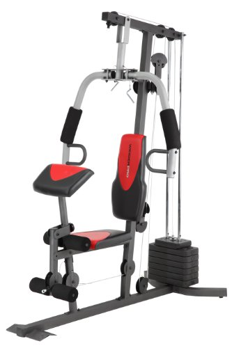 Weider-2980-x-Weight-System-0