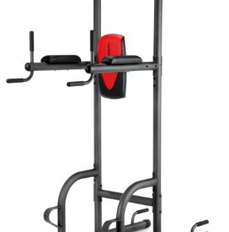 Weider-Power-Tower-0