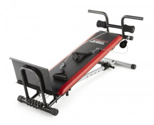 Weider-Ultimate-Body-Works-0