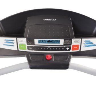Weslo-Cadence-G-59-Treadmill-0-0