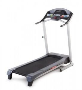Weslo-Cadence-G-59-Treadmill-0