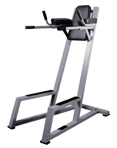 York-Barbell-ST-VKR-with-Dip-Commercial-0