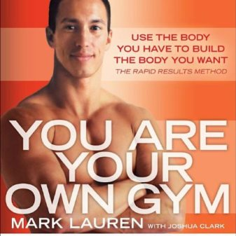 You-Are-Your-Own-Gym-The-Bible-of-Bodyweight-Exercises-0