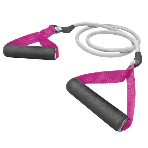 ZoN Pink Resistance Tubes