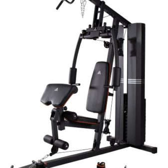 adidas-200-Pound-Stack-Home-Gym-0-0