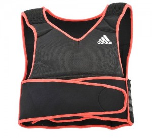 adidas-Weighted-Vest-0