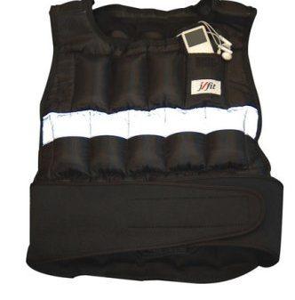 jfit-30lb-Adjustable-Weighted-Vest-0