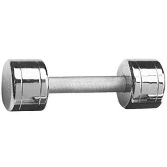Jfit-Chrome-Dumbbell-10-lbs-0