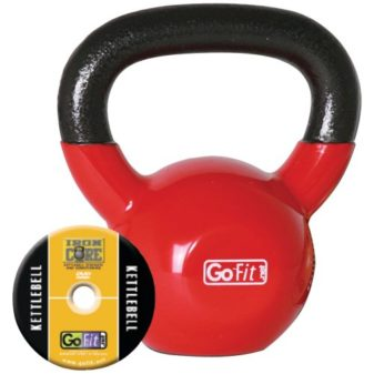 GOFIT-GF-KBELL15-Kettlebell-15-lbs-Red-0