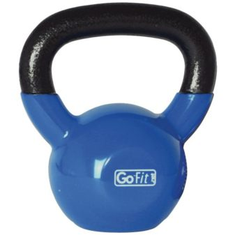 GOFIT-GF-KBELL20-20-LBS-KETTLEBELL-WITH-TRAINING-DVD-0-0