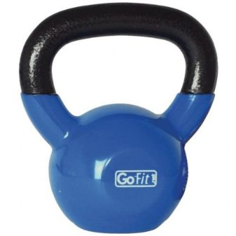 GOFIT-GF-KBELL20-20-LBS-KETTLEBELL-WITH-TRAINING-DVD-0