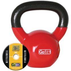 GOFIT-Product-GOFIT-GF-KBELL15-Kettlebell-DVD-15-lbs-Red-0