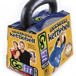 GoFit-Contoured-Single-Vinyl-Coated-Kettlebell-With-Training-Dvd-0