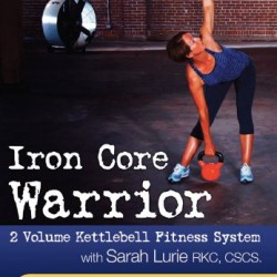 Iron-Core-Warrior-Volume-1-and-Volume-2-DVDs-0